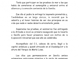 LosSuenosPerdidosCompletoFINAL_Page_033