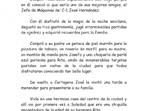 LosSuenosPerdidosCompletoFINAL_Page_034