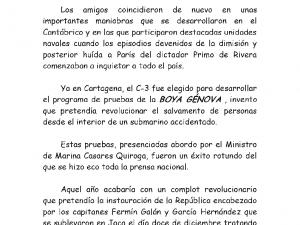 LosSuenosPerdidosCompletoFINAL_Page_035
