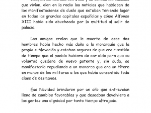 LosSuenosPerdidosCompletoFINAL_Page_036