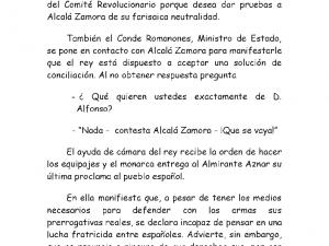 LosSuenosPerdidosCompletoFINAL_Page_041