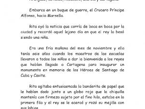 LosSuenosPerdidosCompletoFINAL_Page_042