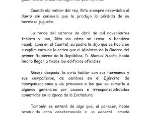 LosSuenosPerdidosCompletoFINAL_Page_043