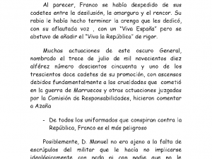 LosSuenosPerdidosCompletoFINAL_Page_044