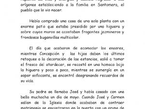 LosSuenosPerdidosCompletoFINAL_Page_047