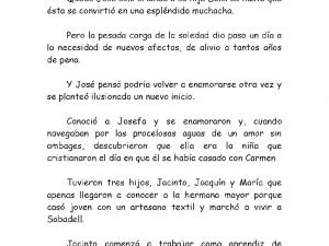 LosSuenosPerdidosCompletoFINAL_Page_048