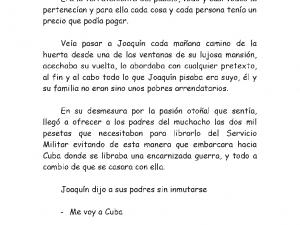 LosSuenosPerdidosCompletoFINAL_Page_049