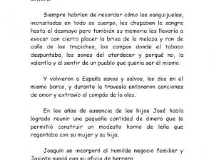 LosSuenosPerdidosCompletoFINAL_Page_050