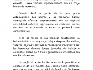 LosSuenosPerdidosCompletoFINAL_Page_053