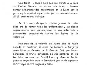 LosSuenosPerdidosCompletoFINAL_Page_057