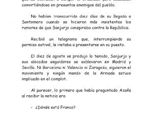 LosSuenosPerdidosCompletoFINAL_Page_058