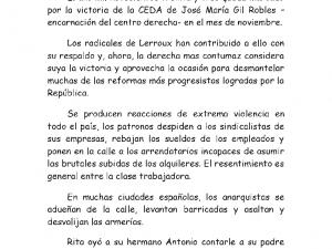 LosSuenosPerdidosCompletoFINAL_Page_061