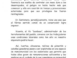 LosSuenosPerdidosCompletoFINAL_Page_062