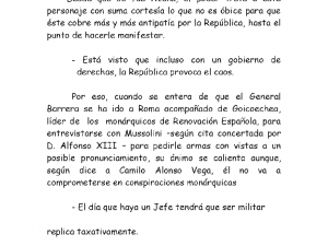 LosSuenosPerdidosCompletoFINAL_Page_063