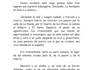 LosSuenosPerdidosCompletoFINAL_Page_064