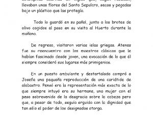 LosSuenosPerdidosCompletoFINAL_Page_067