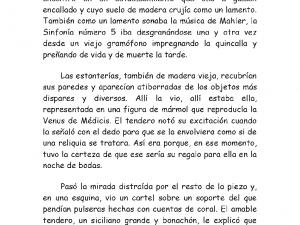 LosSuenosPerdidosCompletoFINAL_Page_072
