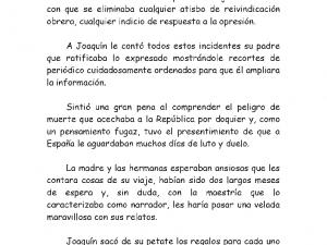 LosSuenosPerdidosCompletoFINAL_Page_078