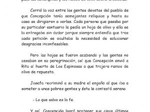 LosSuenosPerdidosCompletoFINAL_Page_079