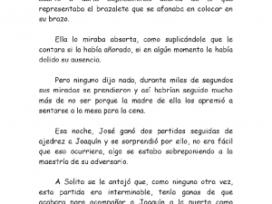 LosSuenosPerdidosCompletoFINAL_Page_080