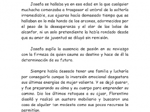 LosSuenosPerdidosCompletoFINAL_Page_082