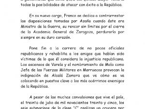 LosSuenosPerdidosCompletoFINAL_Page_084