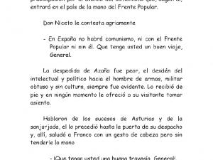 LosSuenosPerdidosCompletoFINAL_Page_090