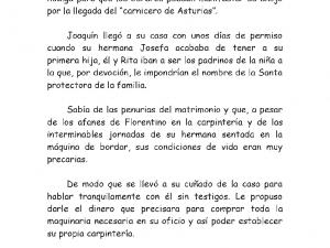 LosSuenosPerdidosCompletoFINAL_Page_091