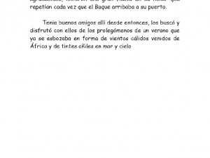 LosSuenosPerdidosCompletoFINAL_Page_093
