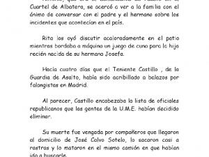 LosSuenosPerdidosCompletoFINAL_Page_098