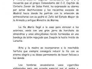 LosSuenosPerdidosCompletoFINAL_Page_100
