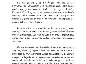 LosSuenosPerdidosCompletoFINAL_Page_101