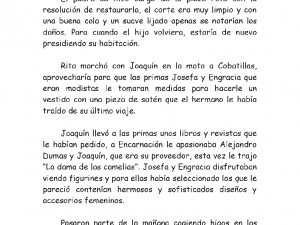 LosSuenosPerdidosCompletoFINAL_Page_102