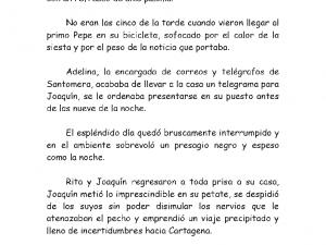 LosSuenosPerdidosCompletoFINAL_Page_103