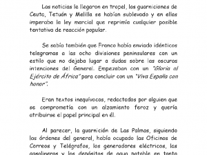 LosSuenosPerdidosCompletoFINAL_Page_104