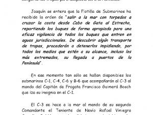 LosSuenosPerdidosCompletoFINAL_Page_105