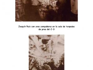 LosSuenosPerdidosCompletoFINAL_Page_109