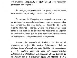 LosSuenosPerdidosCompletoFINAL_Page_110
