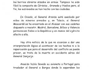 LosSuenosPerdidosCompletoFINAL_Page_111
