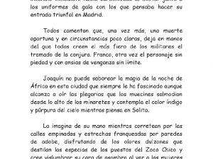 LosSuenosPerdidosCompletoFINAL_Page_112