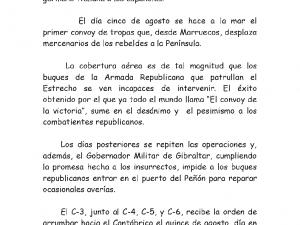 LosSuenosPerdidosCompletoFINAL_Page_115
