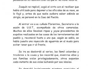 LosSuenosPerdidosCompletoFINAL_Page_117