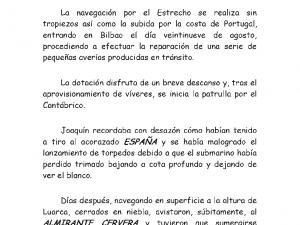 LosSuenosPerdidosCompletoFINAL_Page_118
