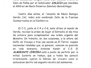LosSuenosPerdidosCompletoFINAL_Page_119
