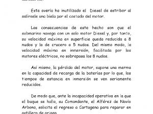 LosSuenosPerdidosCompletoFINAL_Page_122