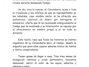 LosSuenosPerdidosCompletoFINAL_Page_123