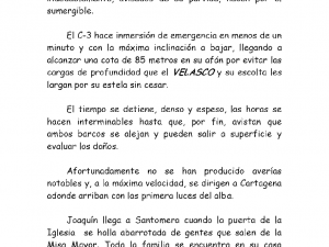 LosSuenosPerdidosCompletoFINAL_Page_124