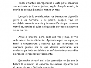 LosSuenosPerdidosCompletoFINAL_Page_125