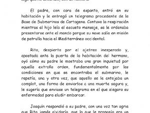 LosSuenosPerdidosCompletoFINAL_Page_126