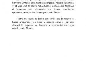 LosSuenosPerdidosCompletoFINAL_Page_127